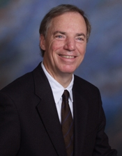 Stephen J. Mathes, MD